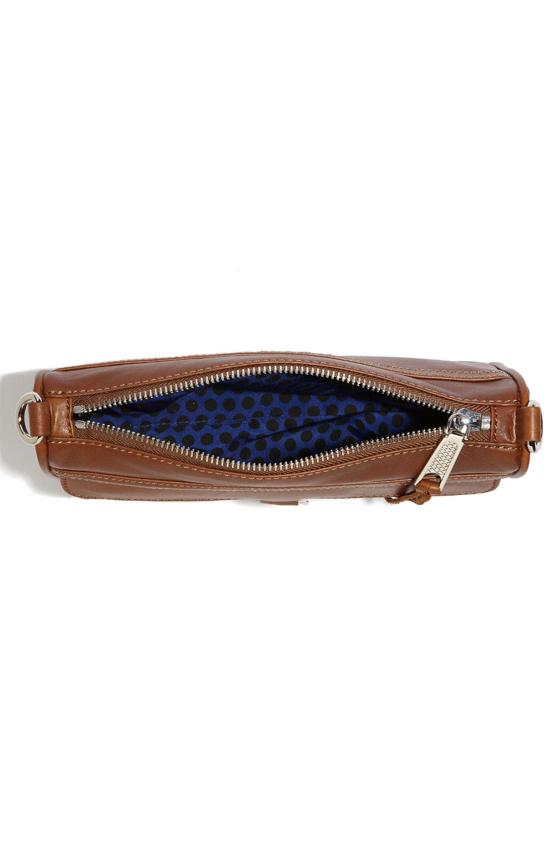 Alternate Image 3  - Rebecca Minkoff 'Mini MAC' Convertible Crossbody Bag