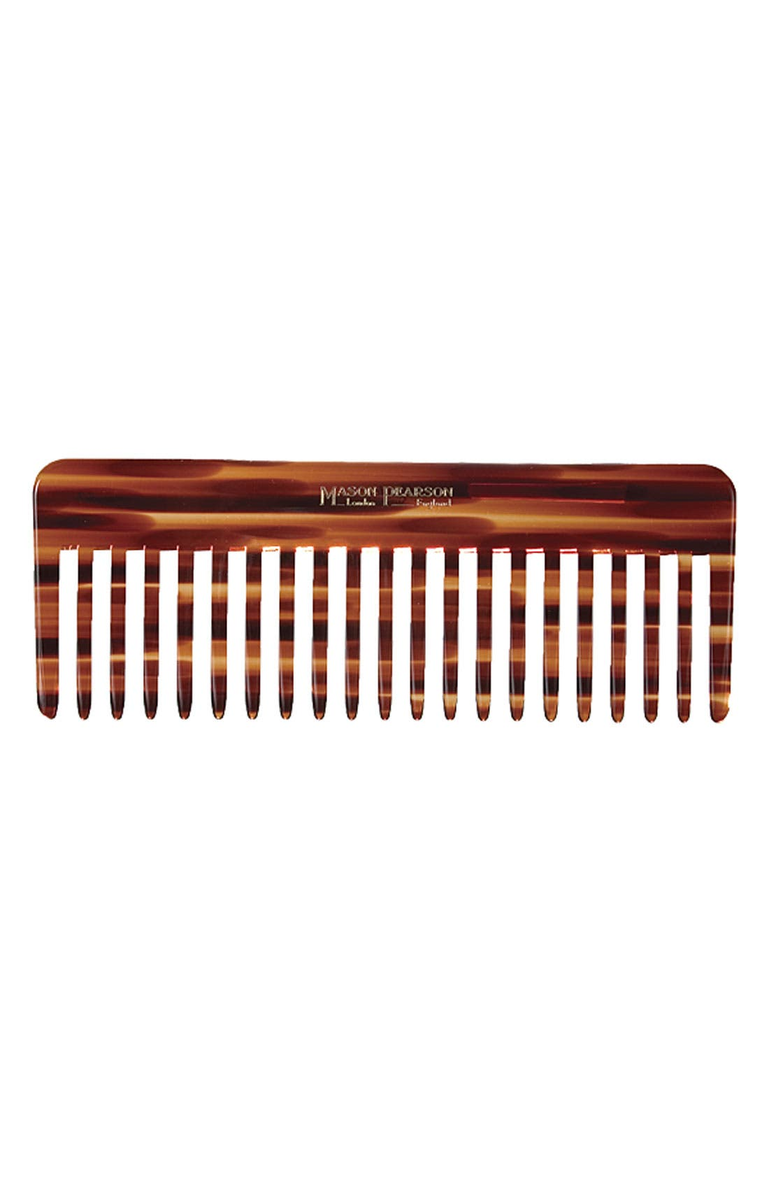 Alternate Image 1 Selected - Mason Pearson Rake Comb