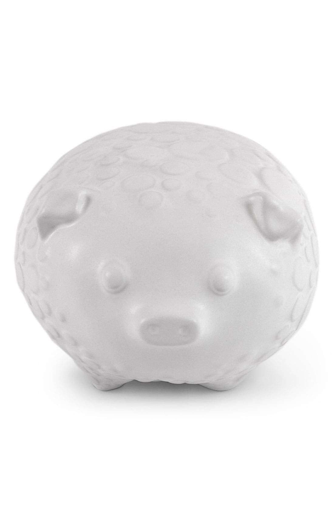 Alternate Image 2  - Jonathan Adler Ceramic Pig