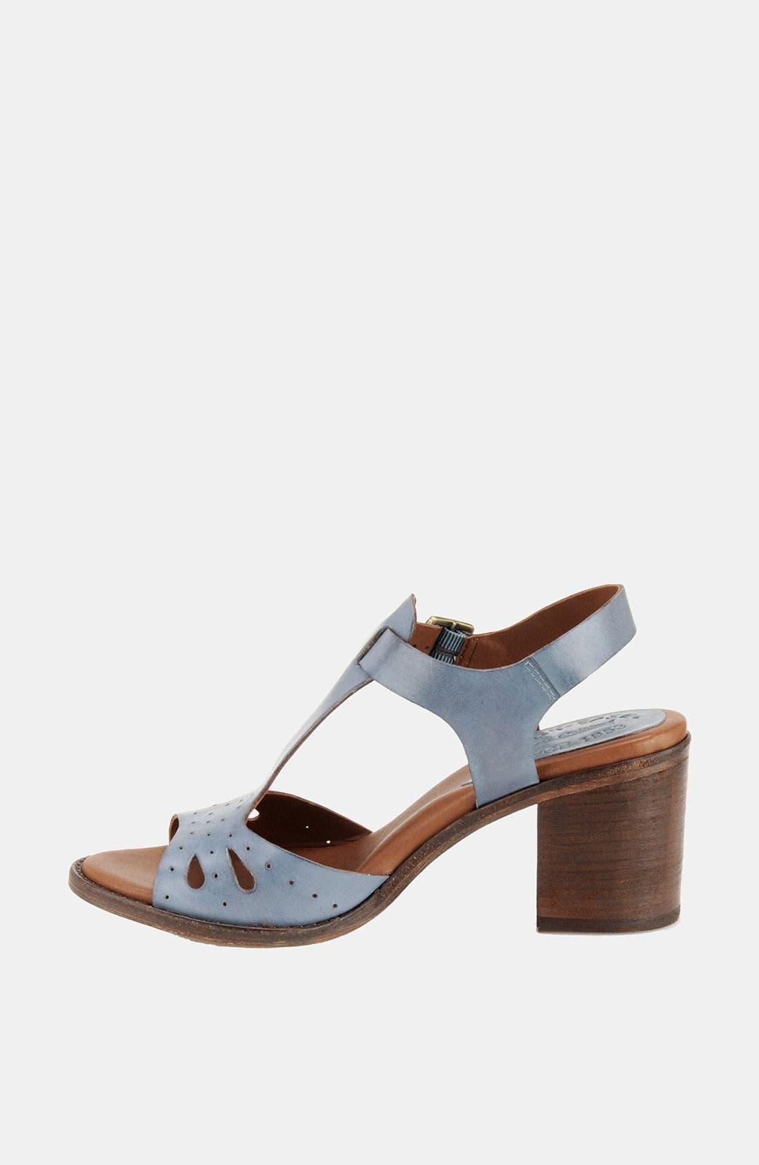 Alternate Image 2  - Kork-Ease 'Betheny' Sandal