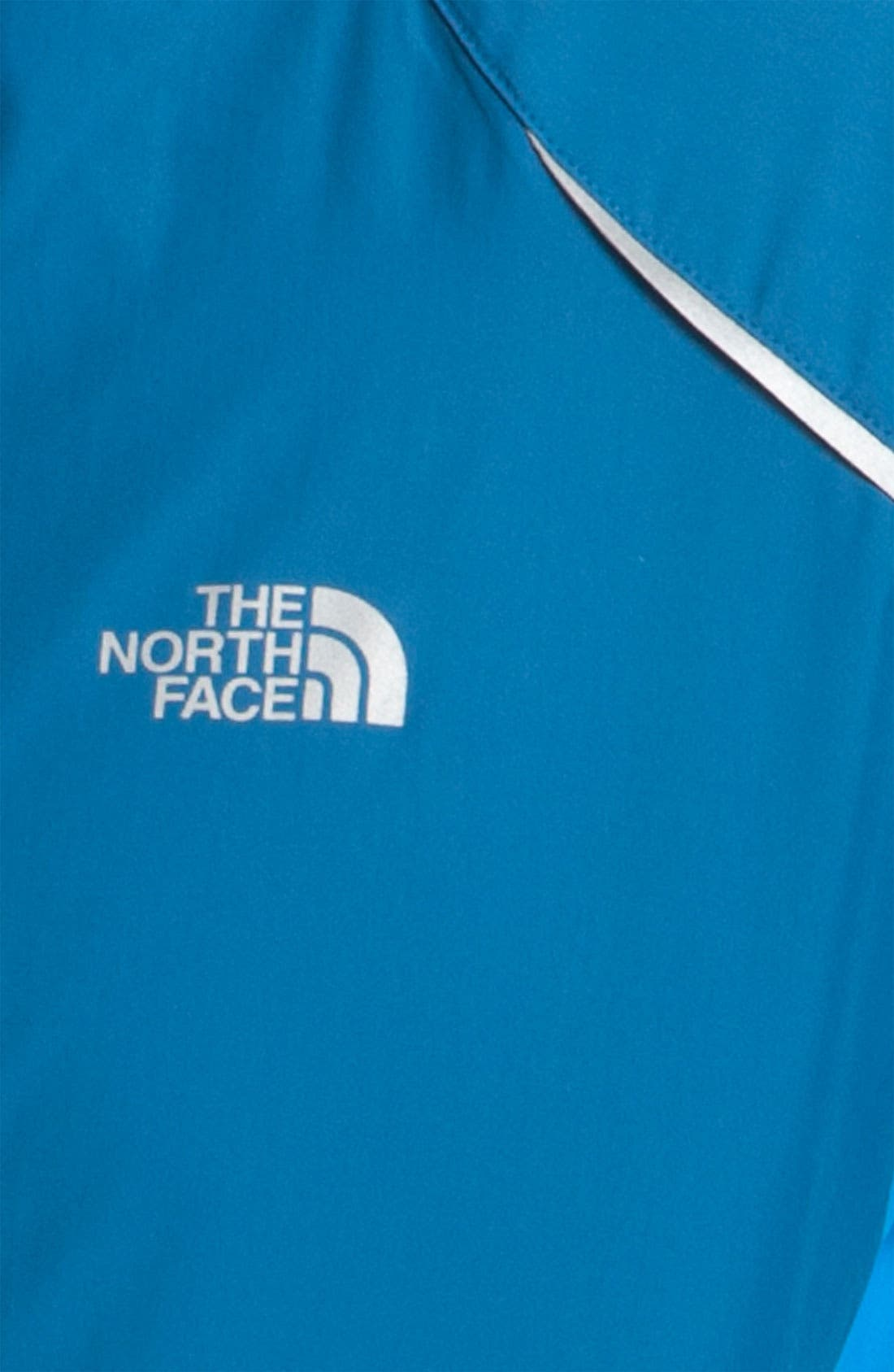 Alternate Image 2  - The North Face 'Torpedo Performance' Jacket