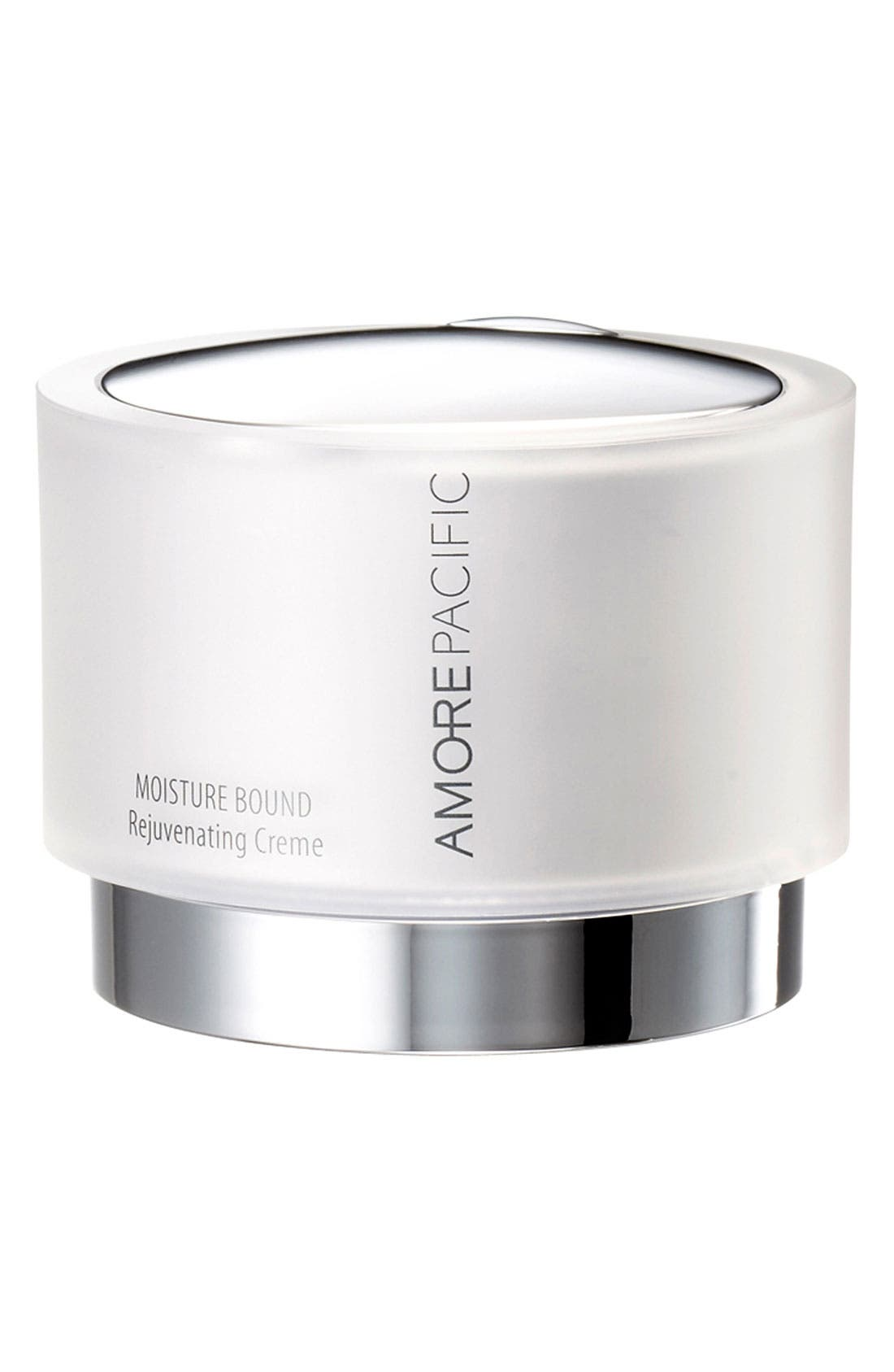 AMOREPACIFIC 'Moisture Bound' Rejuvenating Crème