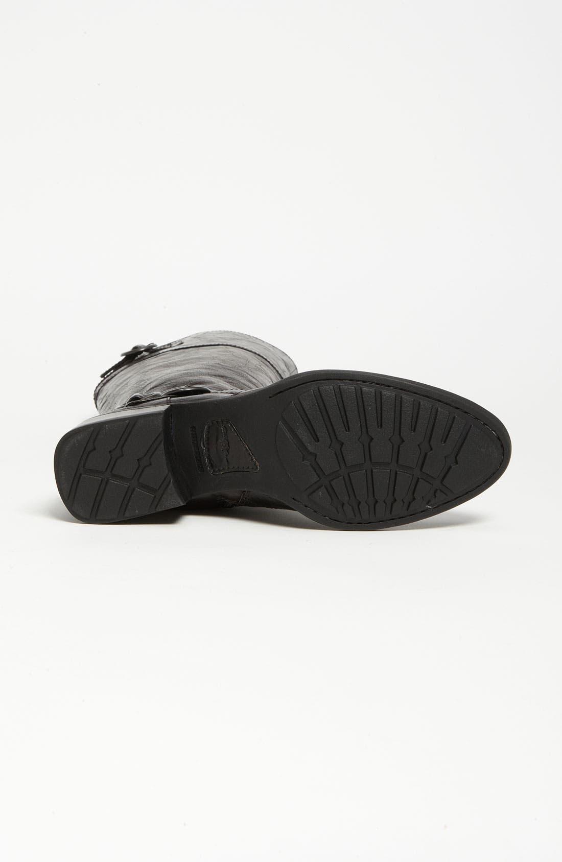 Alternate Image 4  - Børn 'Lira' Boot