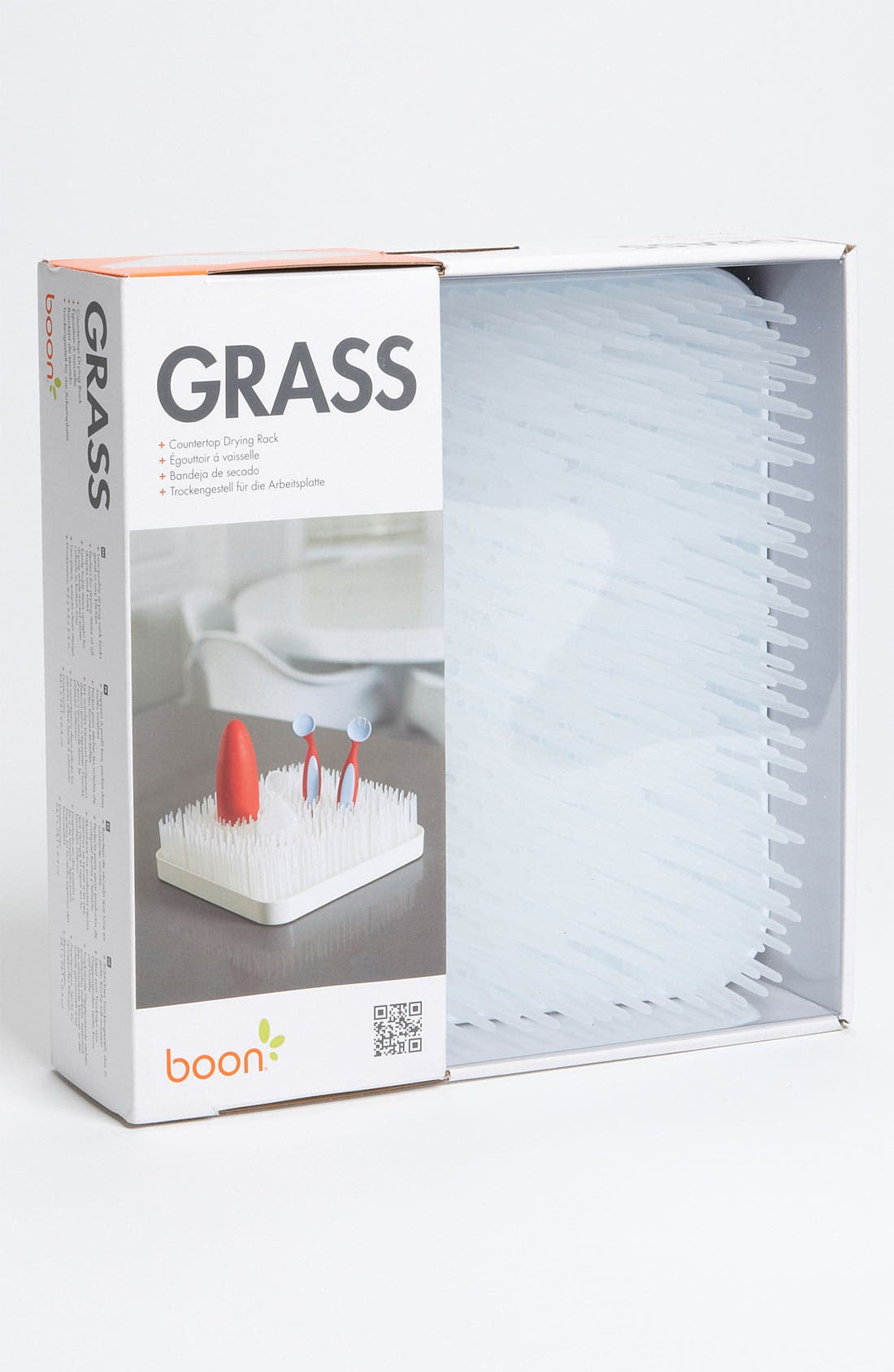 Alternate Image 2  - Boon 'Grass' Drying Rack