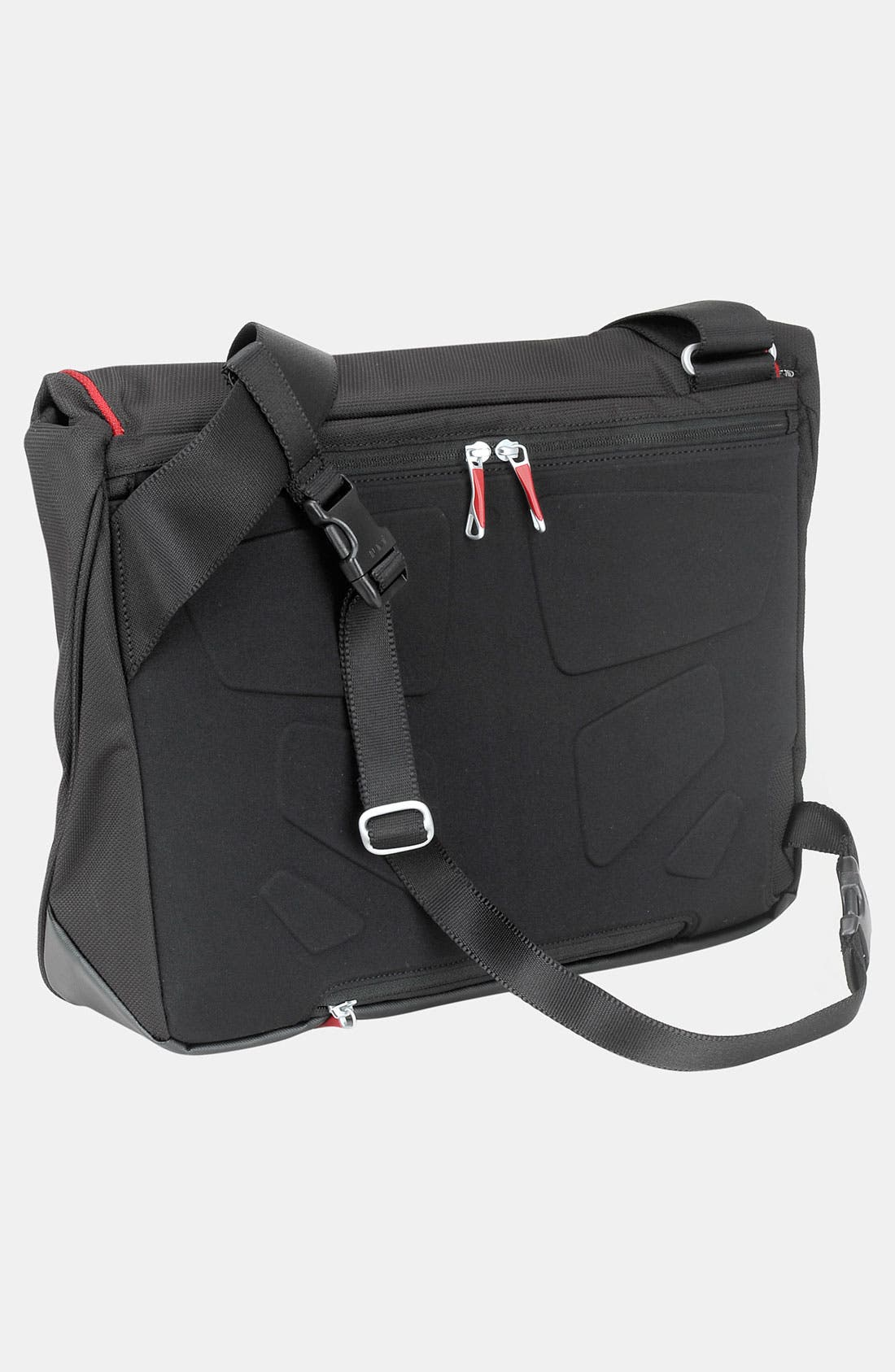 Alternate Image 2  - Tumi 'Ducati - Multistrada' Laptop Messenger Bag