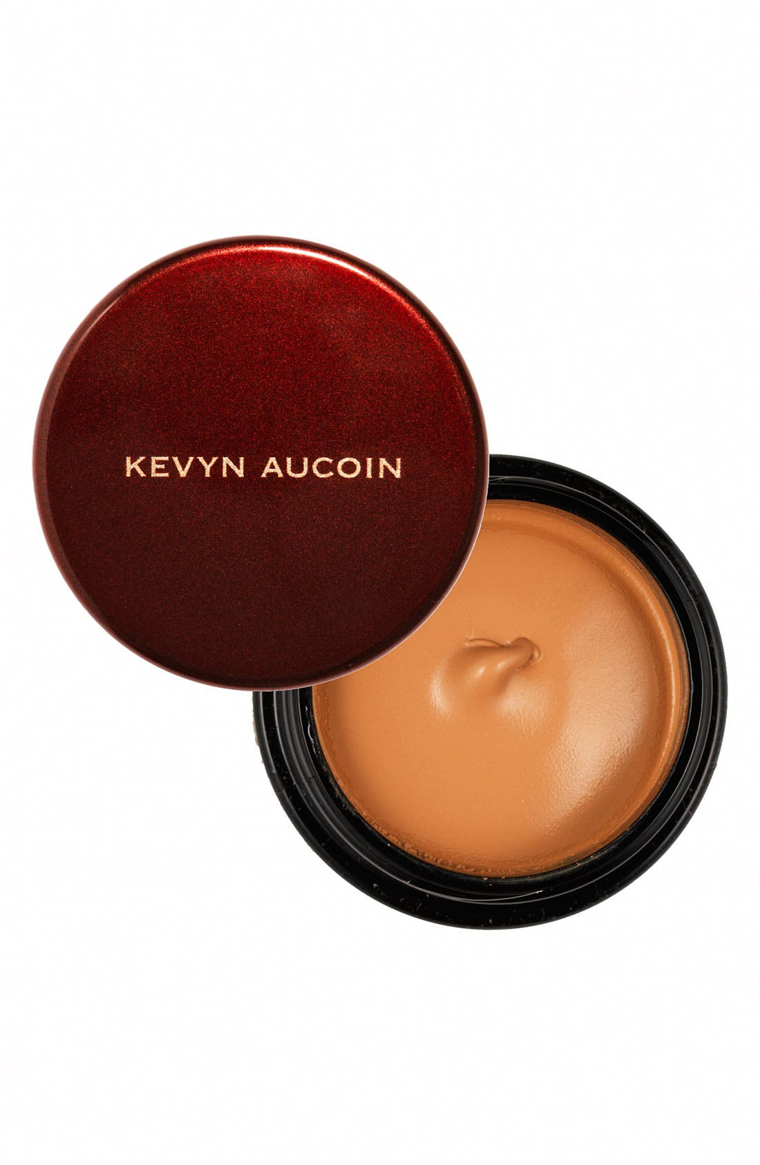 SPACE.NK.apothecary Kevyn Aucoin Beauty The Sensual Skin Enhancer