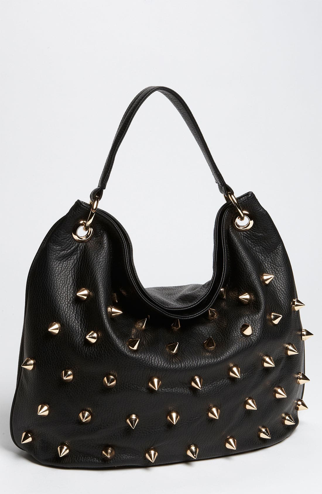 Alternate Image 1 Selected - Deux Lux 'Empire' Hobo