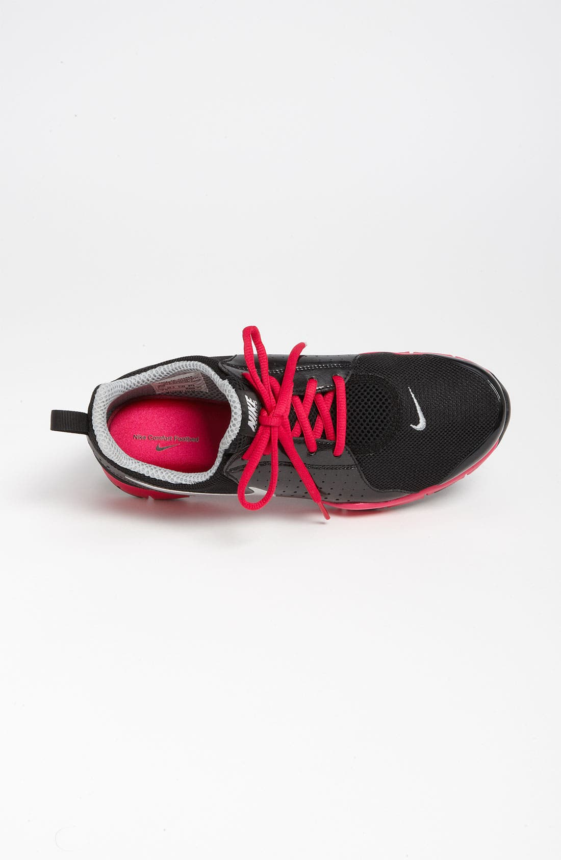 Alternate Image 3  - Nike 'In Season TR' Training Shoe (Women)