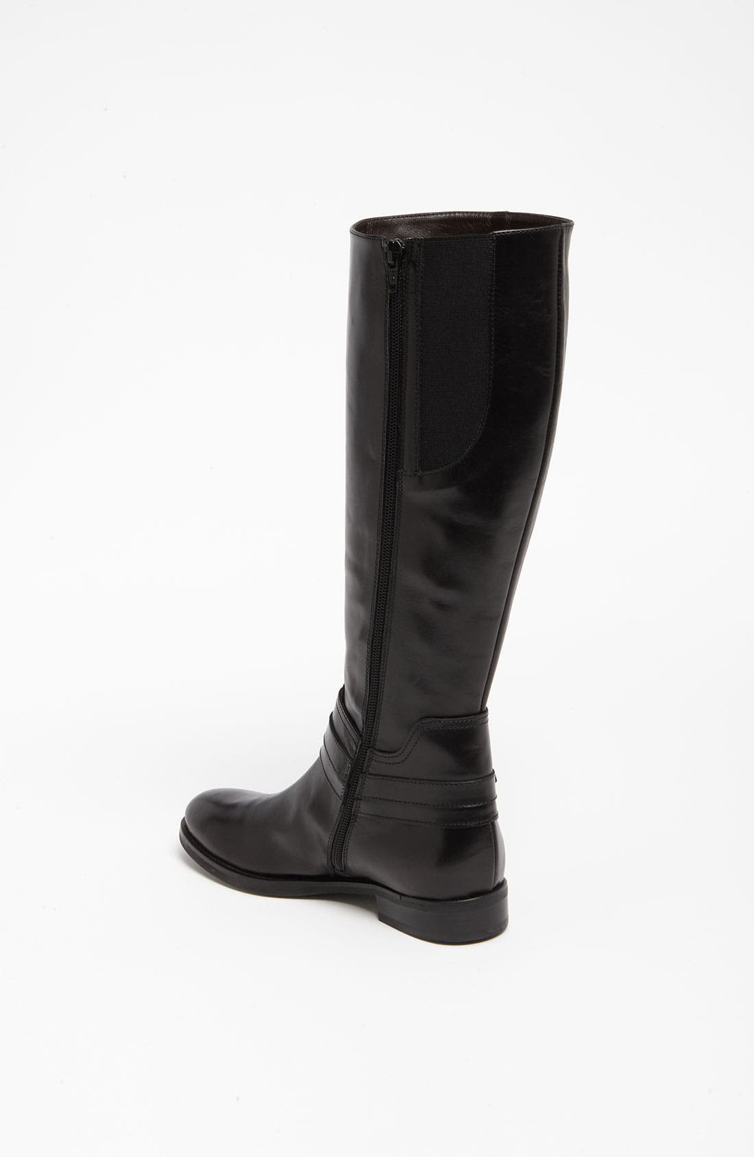 Alternate Image 2  - Attilio Giusti Leombruni 'Harness' Boot (Nordstrom Exclusive)