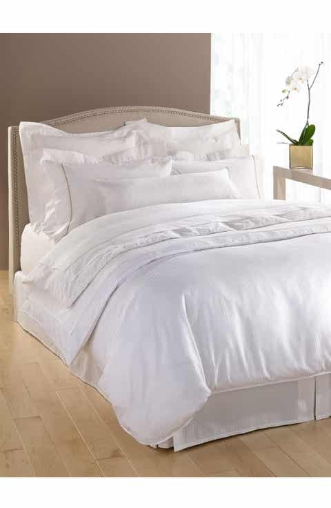Bedding Sets Bedding Collections Nordstrom