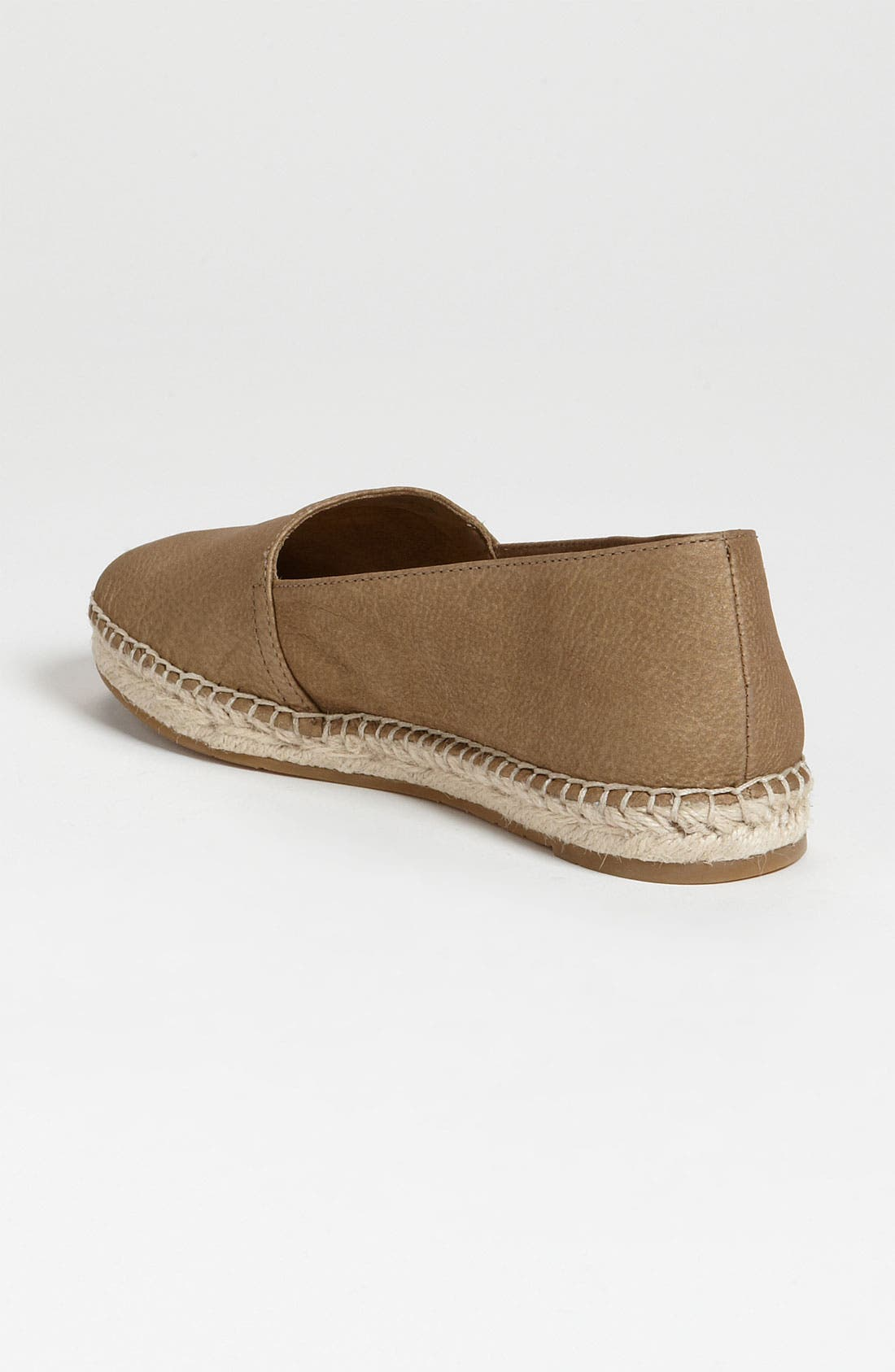 Alternate Image 2  - Eileen Fisher 'Glide' Loafer