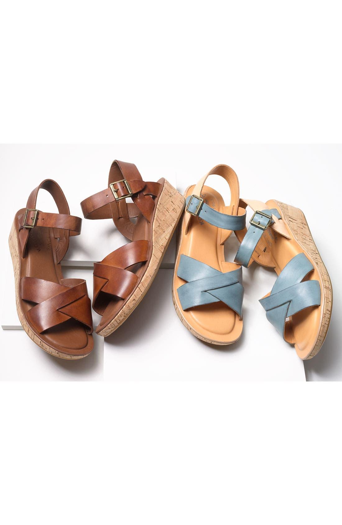 Alternate Image 2  - Kork-Ease 'Myrna' Sandal