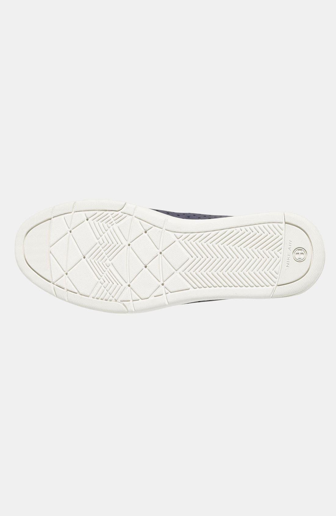 Alternate Image 4  - Cole Haan 'Air Jasper' Sneaker