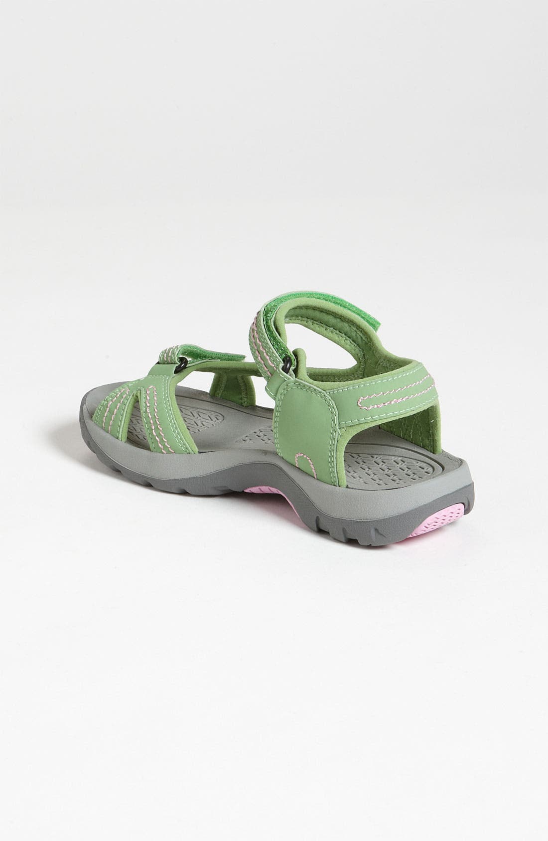 Alternate Image 2  - Keen 'Jura' Sandal (Toddler, Little Kid & Big Kid)