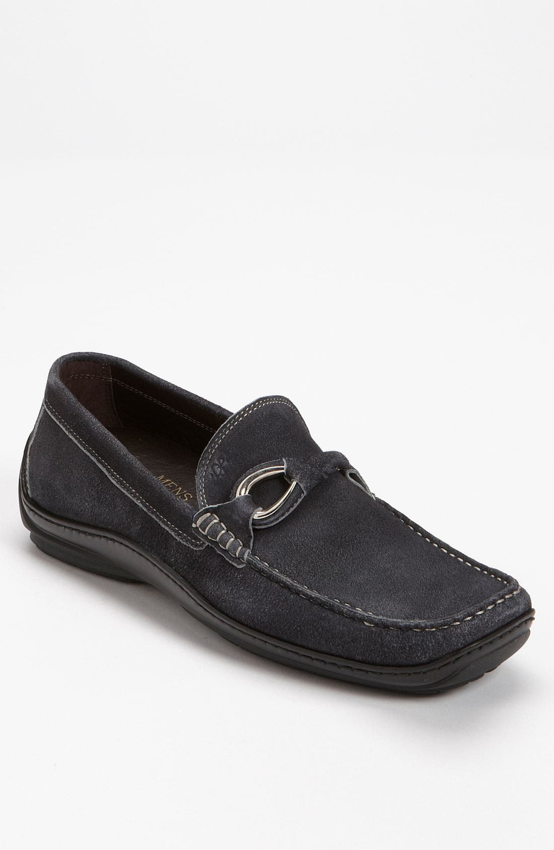 Alternate Image 1 Selected - Donald J Pliner 'Edlyn' Loafer