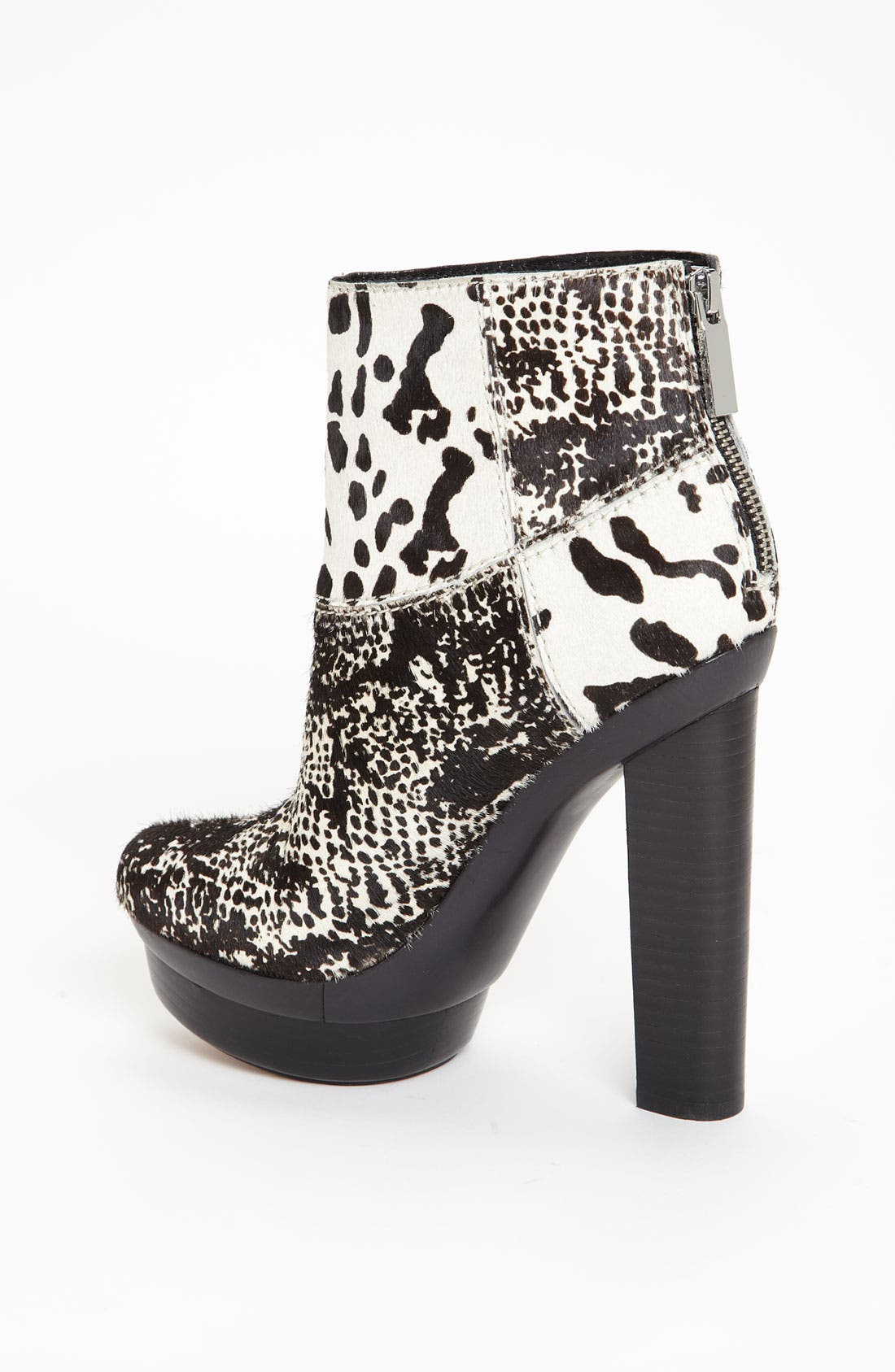 Alternate Image 2  - Rachel Zoe 'Pamela' Boot