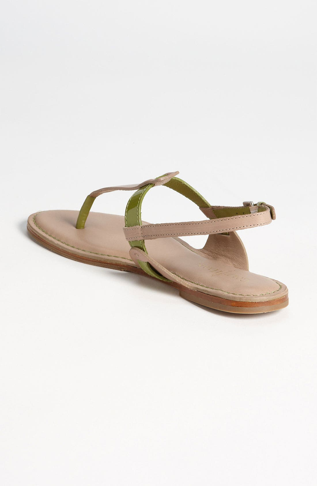 Alternate Image 2  - Cole Haan 'Air Bridget' Sandal
