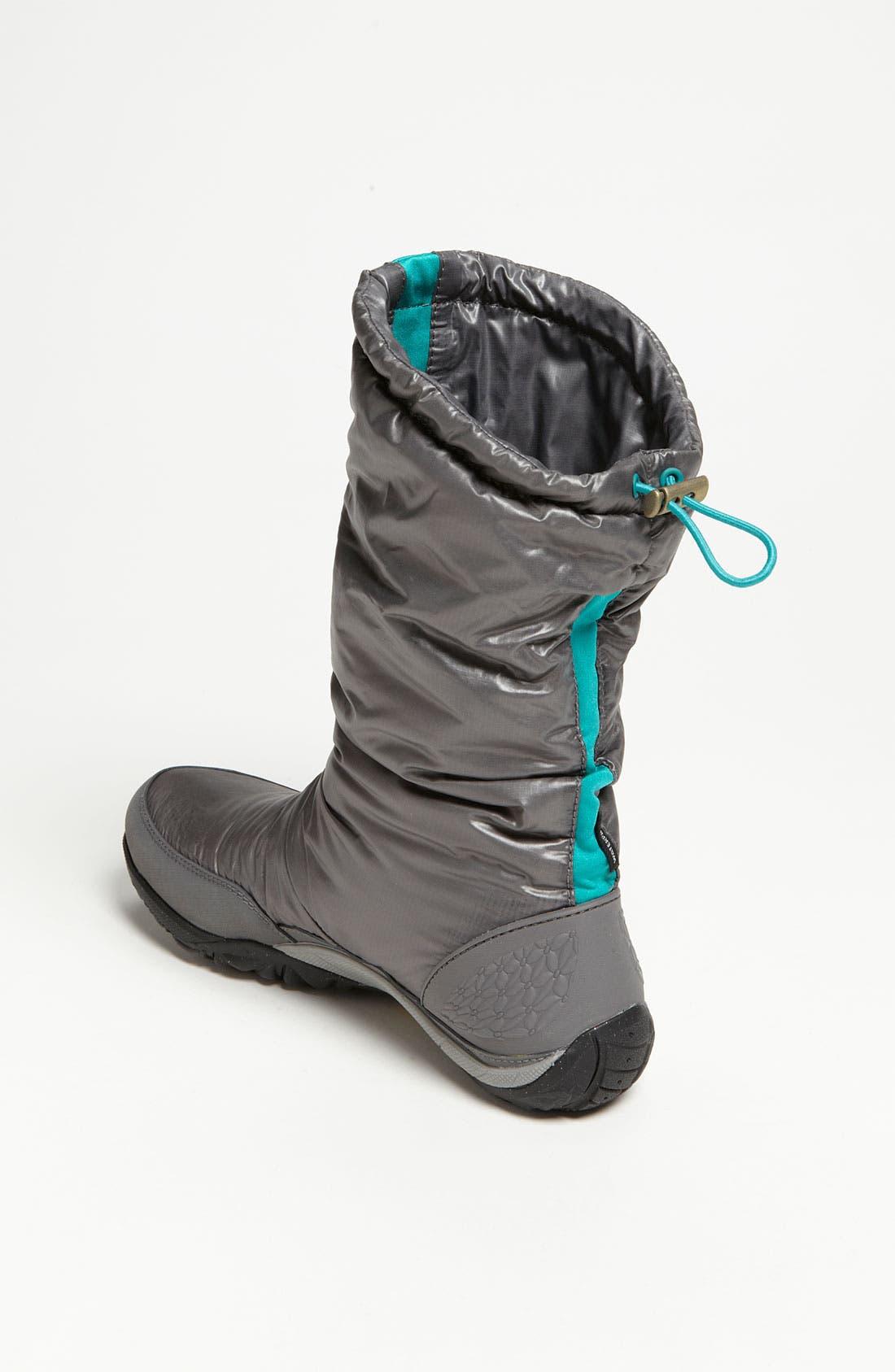 Alternate Image 4  - Merrell 'Frost Glove' Boot
