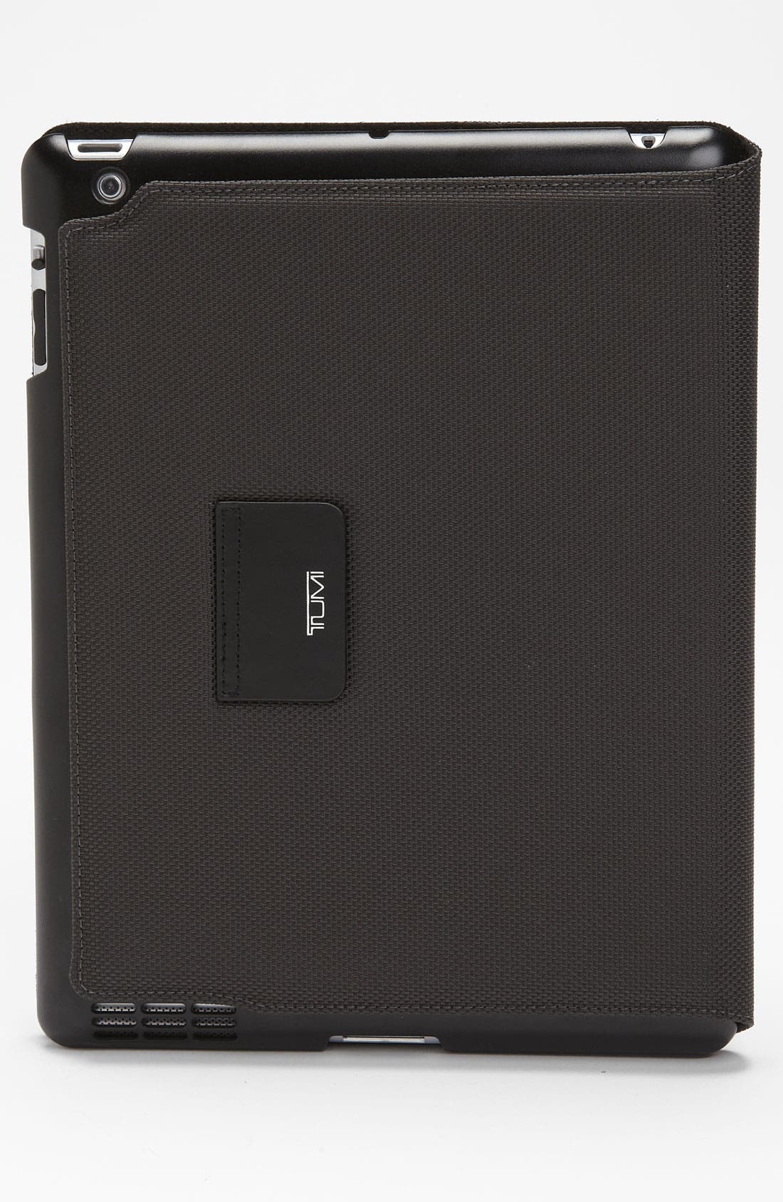 Alternate Image 4  - Tumi iPad 2 Case
