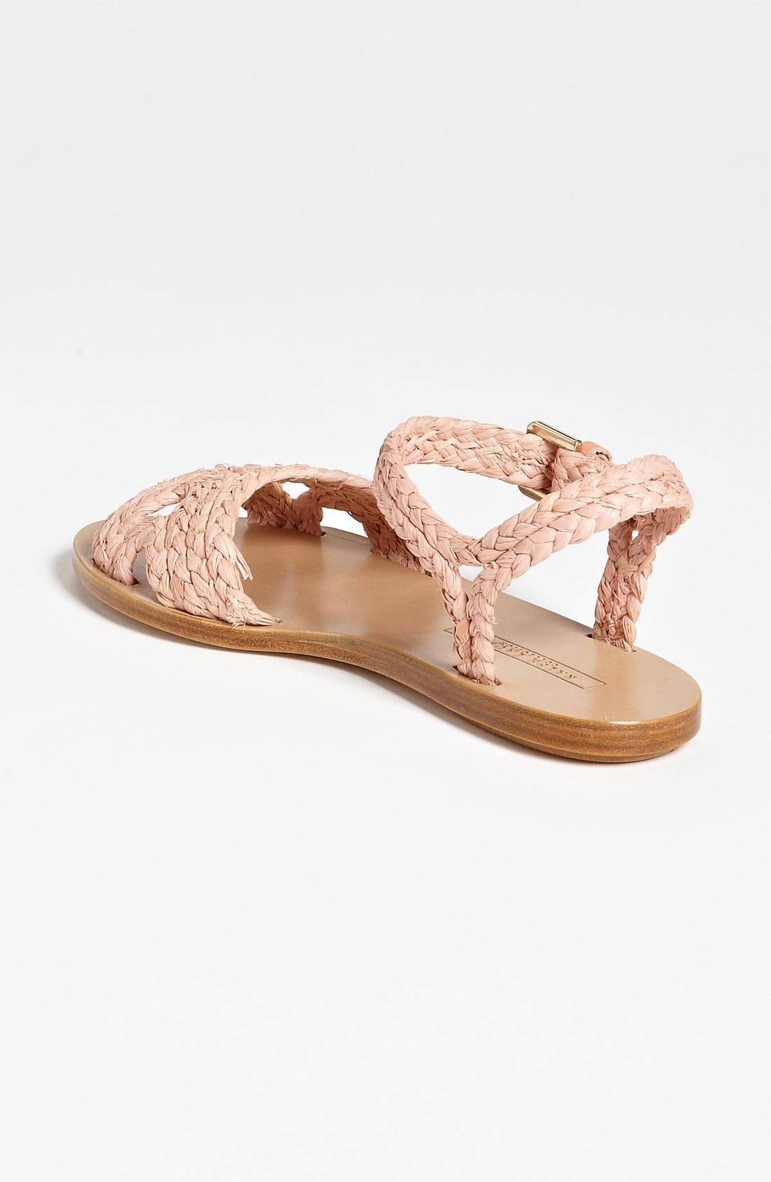 Alternate Image 2  - Ralph Lauren Collection 'Maralyn' Sandal