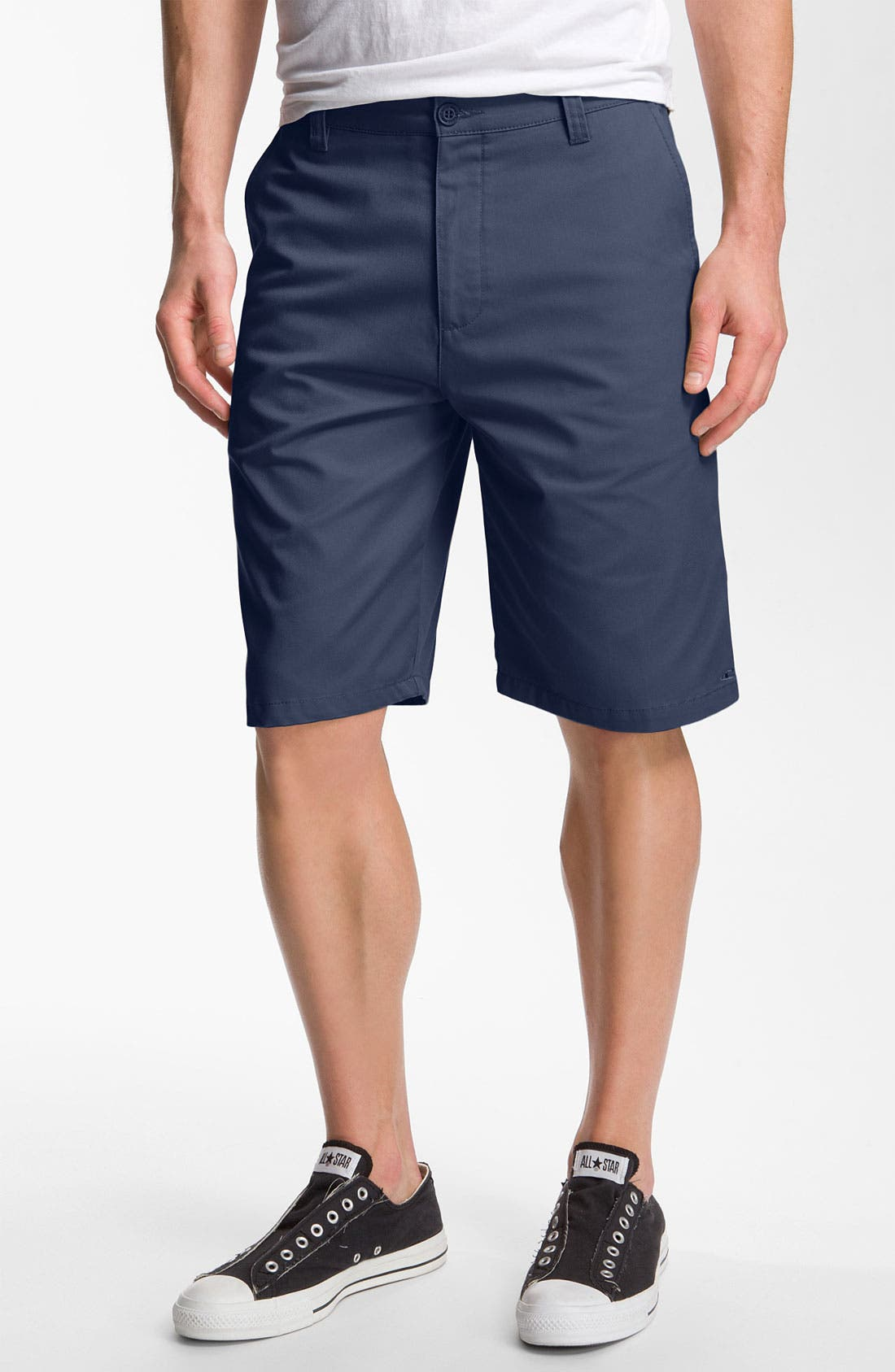 Alternate Image 1 Selected - O'Neill 'Contact' Shorts (Online Only)