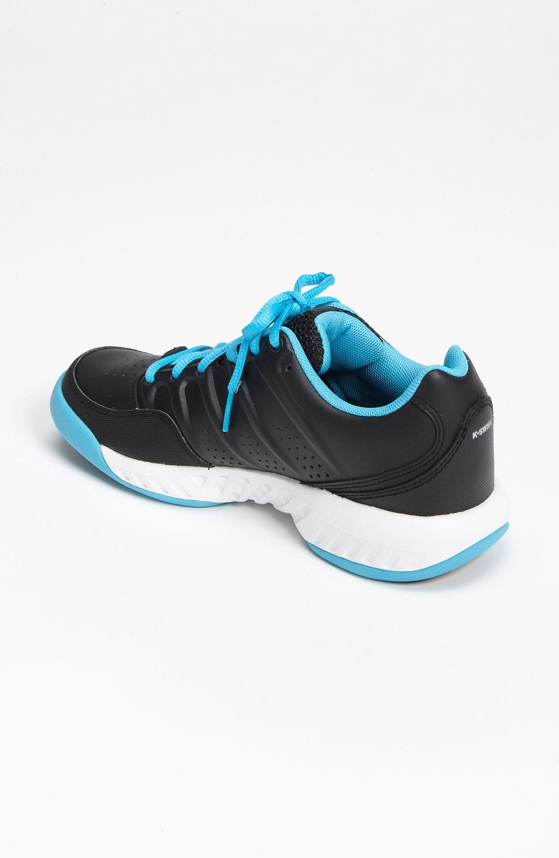 Alternate Image 2  - K-Swiss 'Ultrascendor 11' Tennis Shoe (Women)