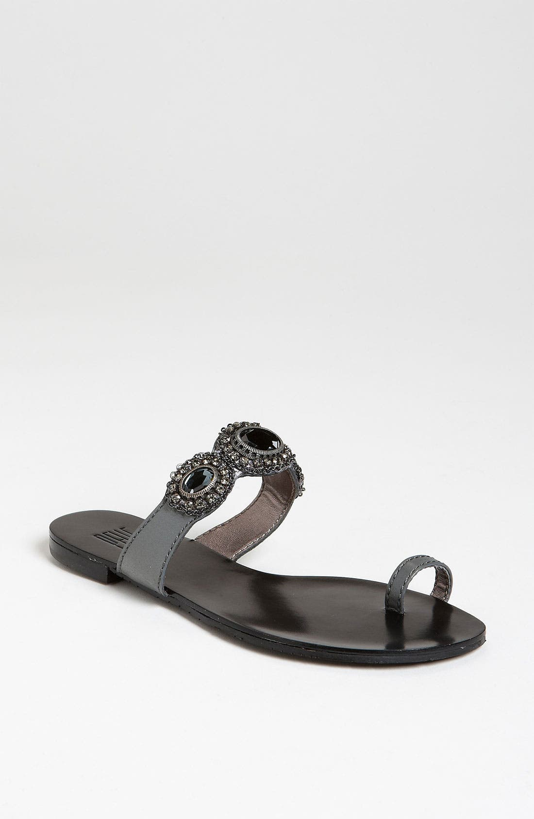 Alternate Image 1 Selected - Pelle Moda 'Hilda' Sandal
