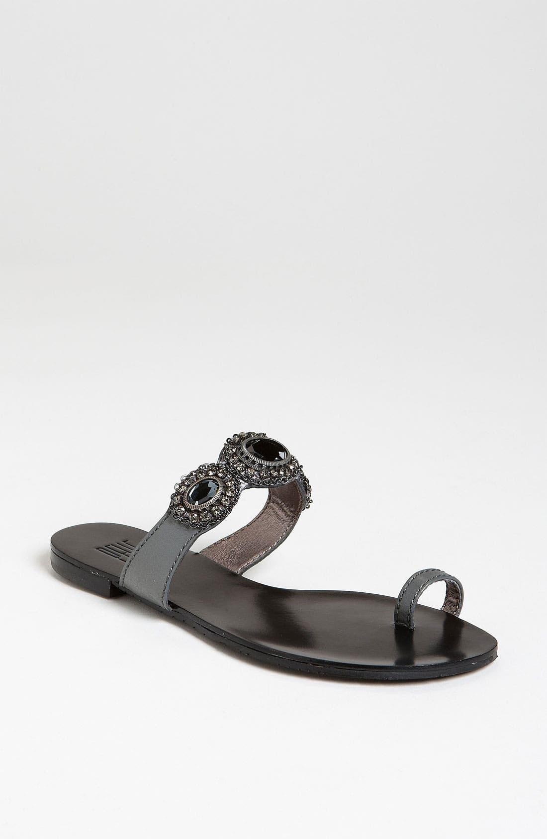 Main Image - Pelle Moda 'Hilda' Sandal