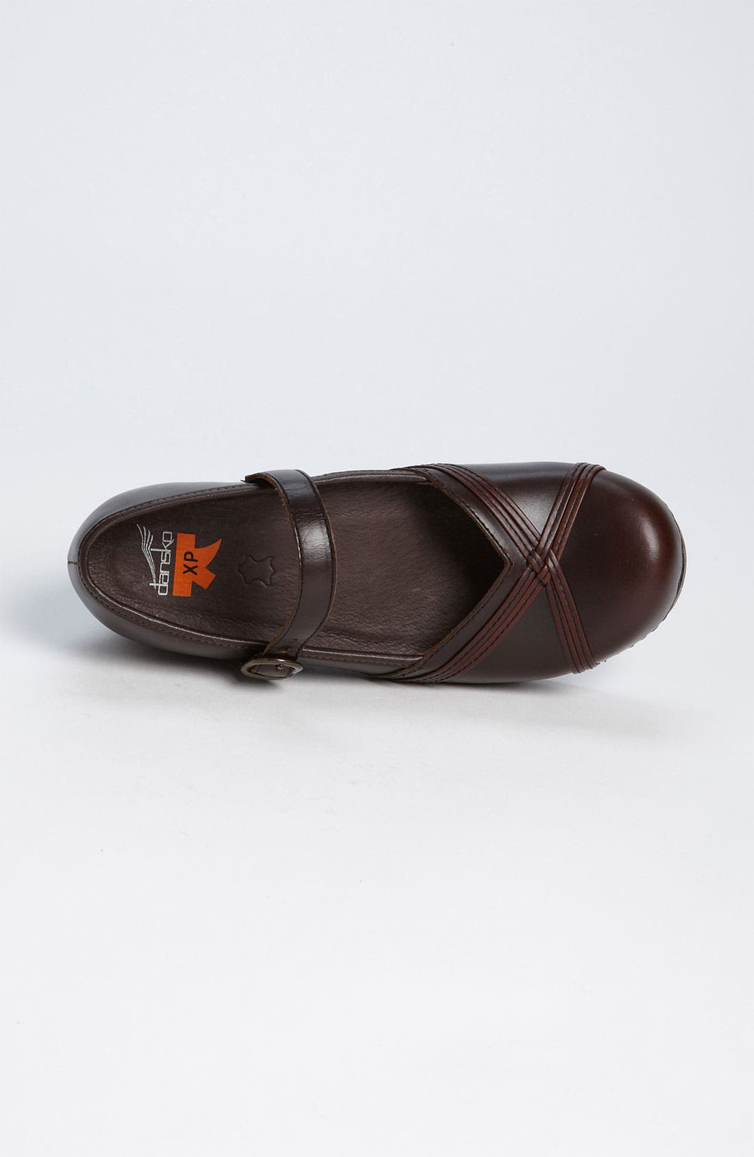 Alternate Image 3  - Dansko 'Tacey' Flat