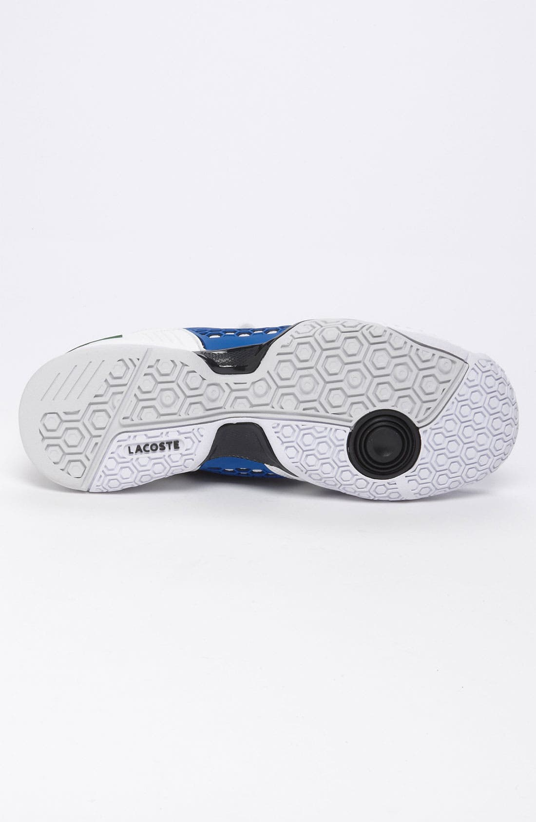 Alternate Image 4  - Lacoste 'Repel 2' Tennis Shoe (Men)