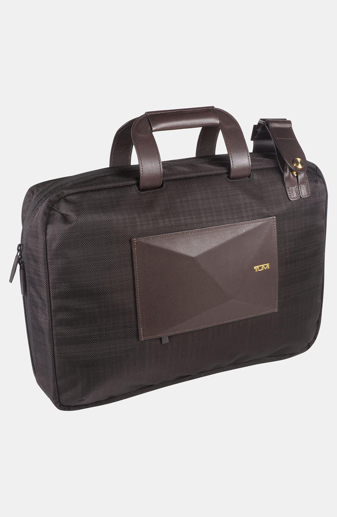 Alternate Image 4  - Tumi 'Dror' Briefcase