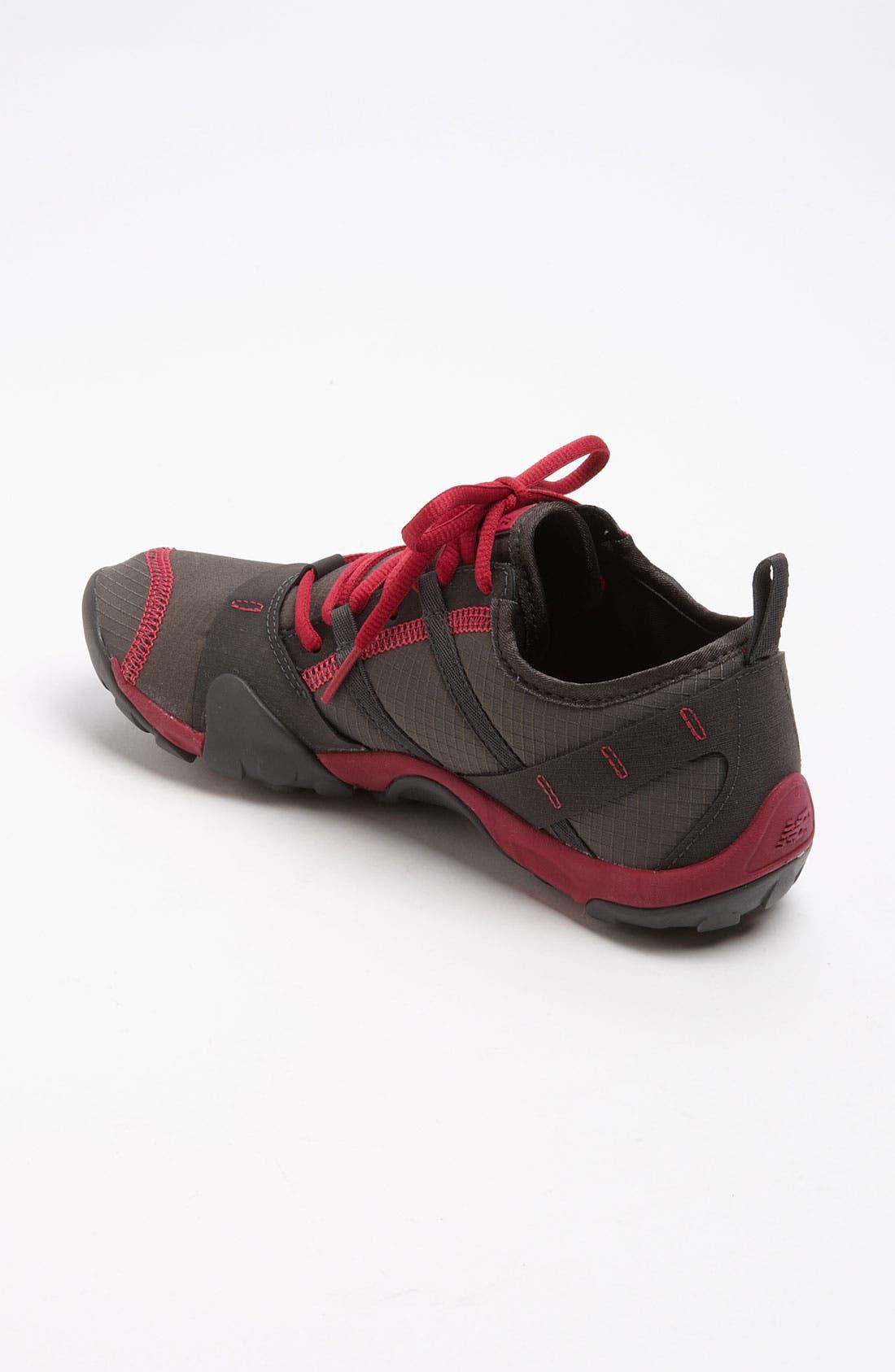 Alternate Image 2  - New Balance 'Minimus 10' Running Shoe (Women)