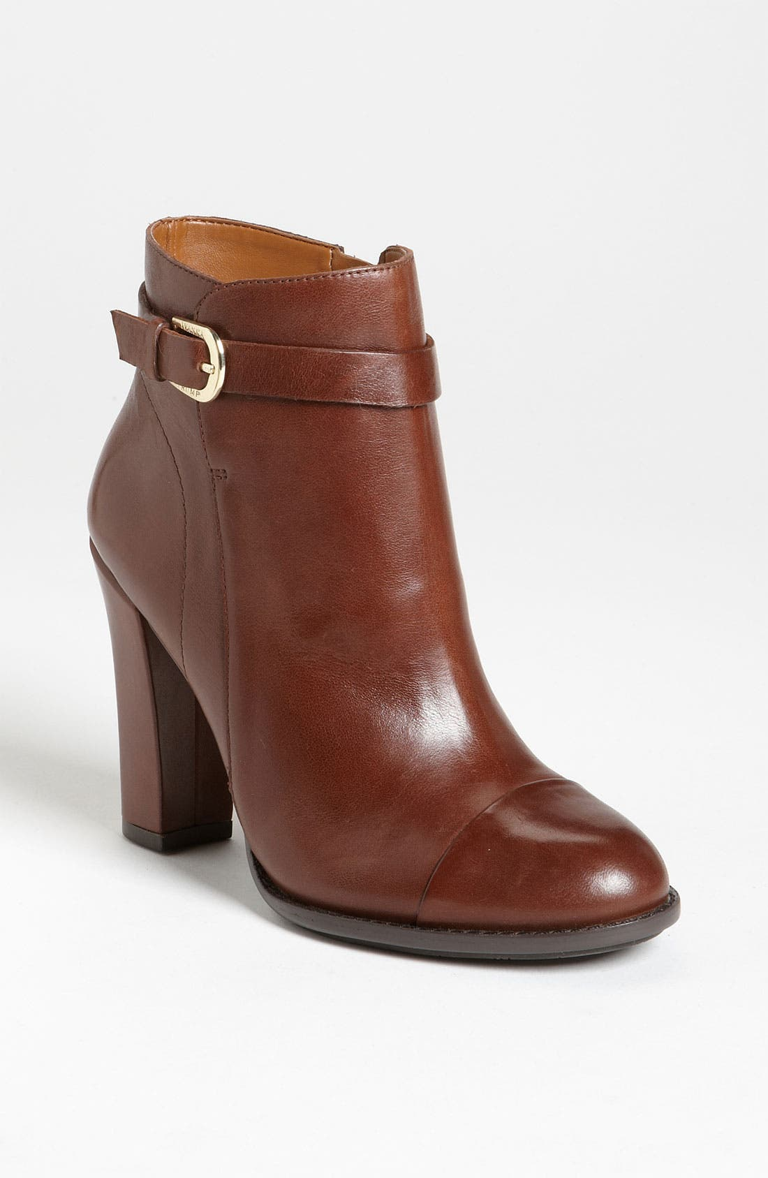 Alternate Image 1 Selected - Ivanka Trump 'Cheri' Boot