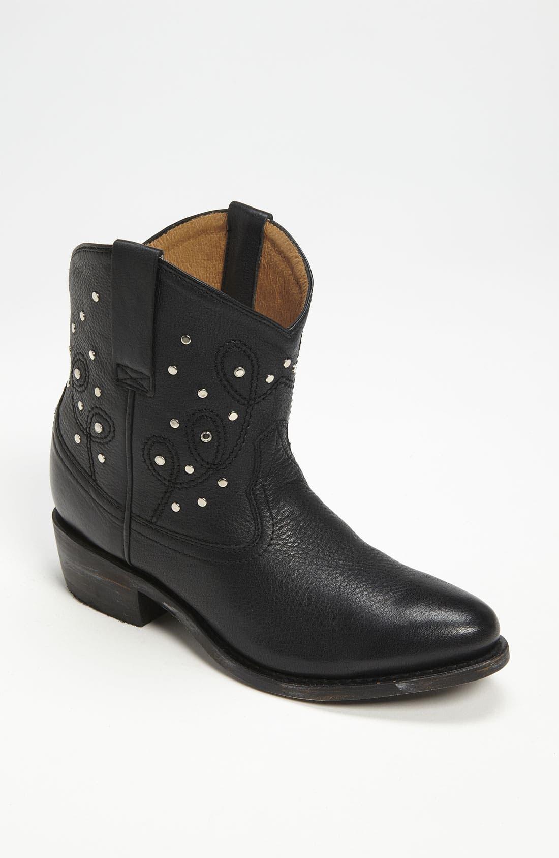 Main Image - Miz Mooz 'Cozumel' Boot