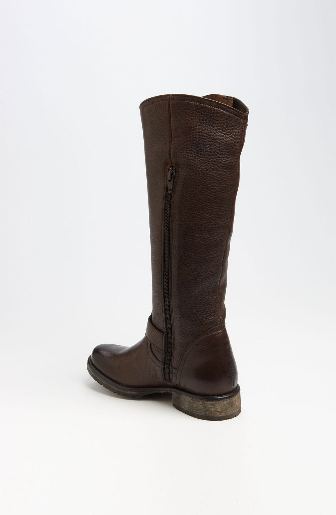 Alternate Image 2  - Steve Madden 'Fairmont' Boot
