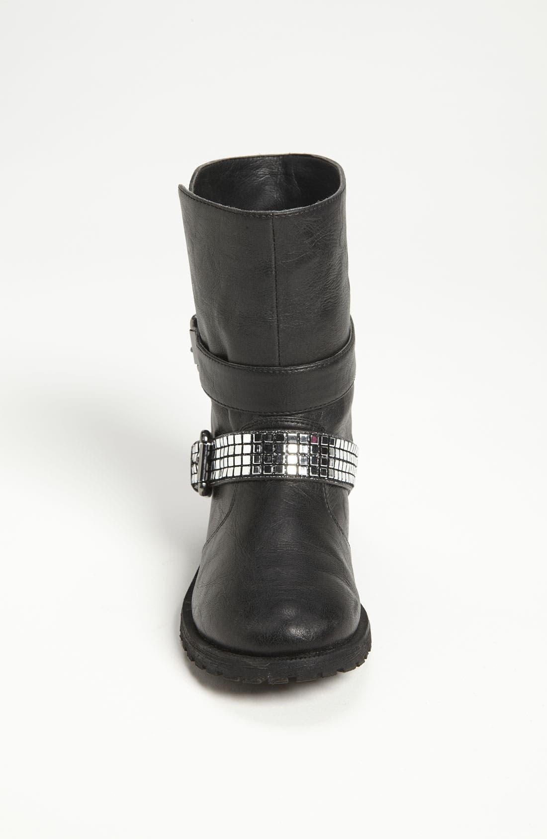 Alternate Image 3  - Nordstrom 'Lindy' Boot (Toddler, Little Kid & Big Kid)