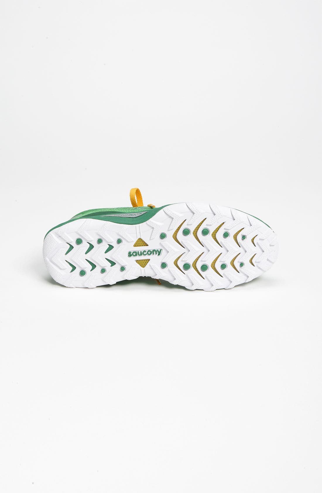 Alternate Image 4  - Saucony 'ProGrid Kinvara TR' Running Shoe (Women)