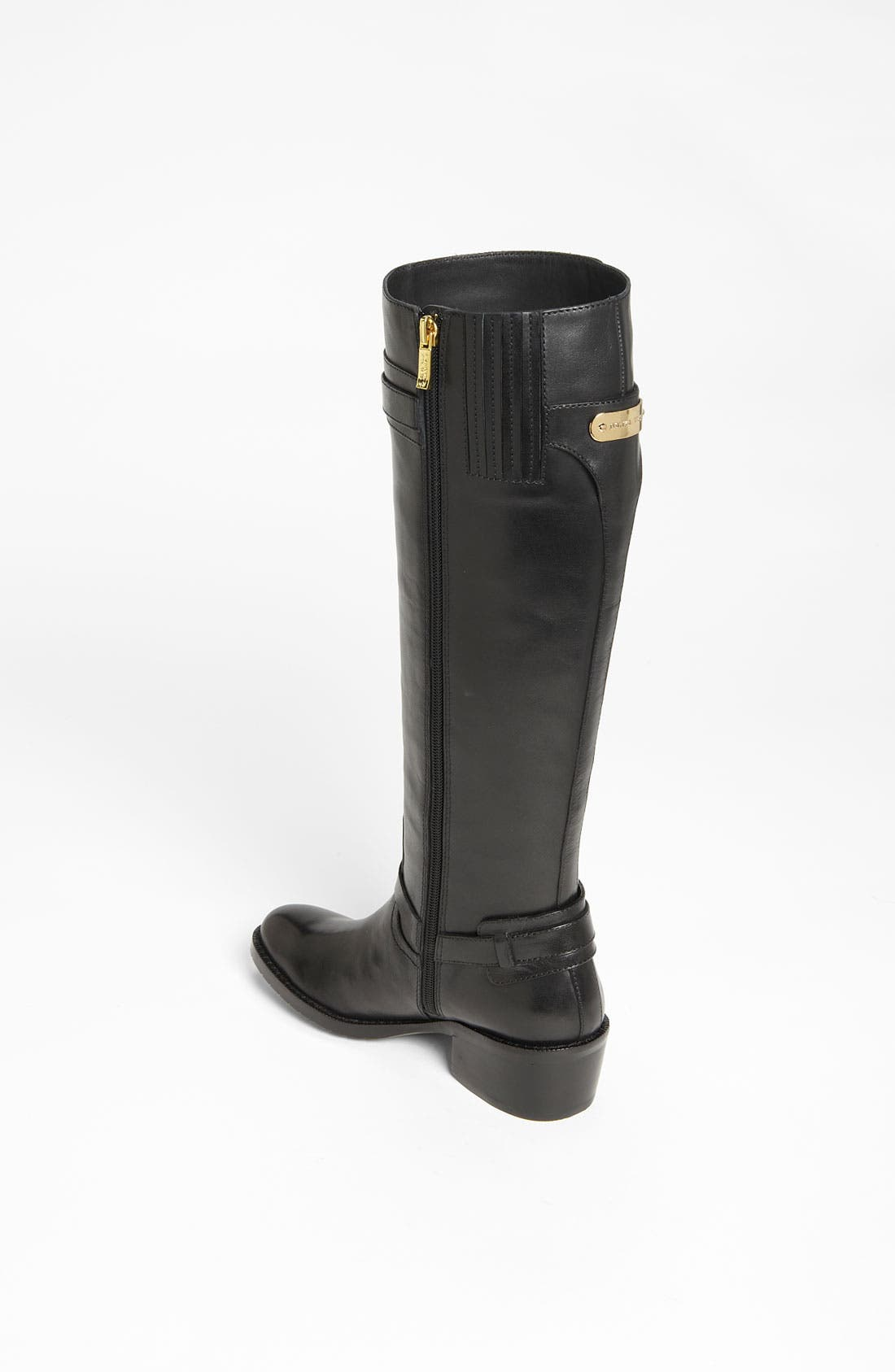 Alternate Image 2  - Ivanka Trump 'Ainsley' Boot (Nordstrom Exclusive)