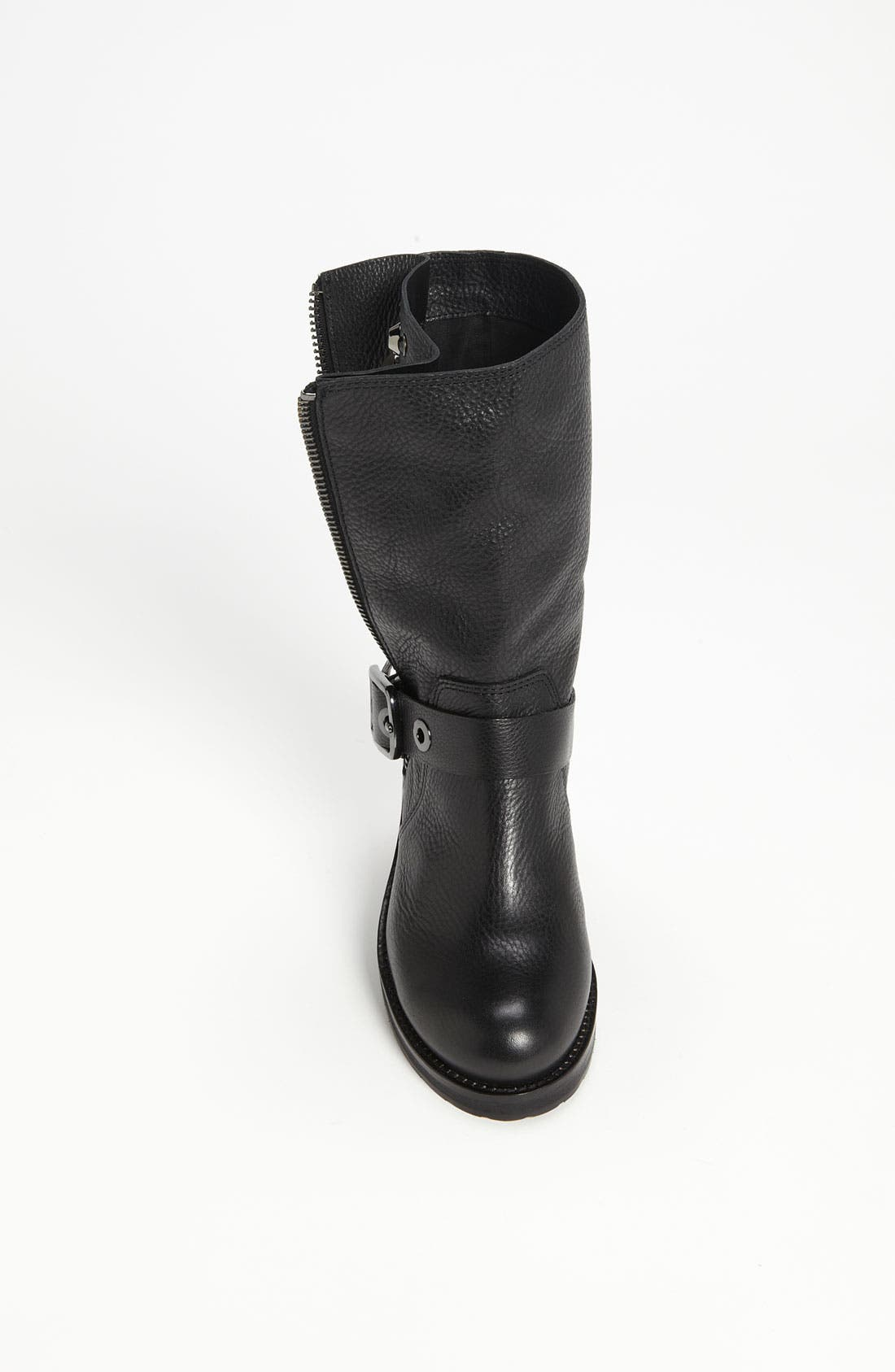 Alternate Image 3  - Vince Camuto 'Walt' Boot (Nordstrom Exclusive)