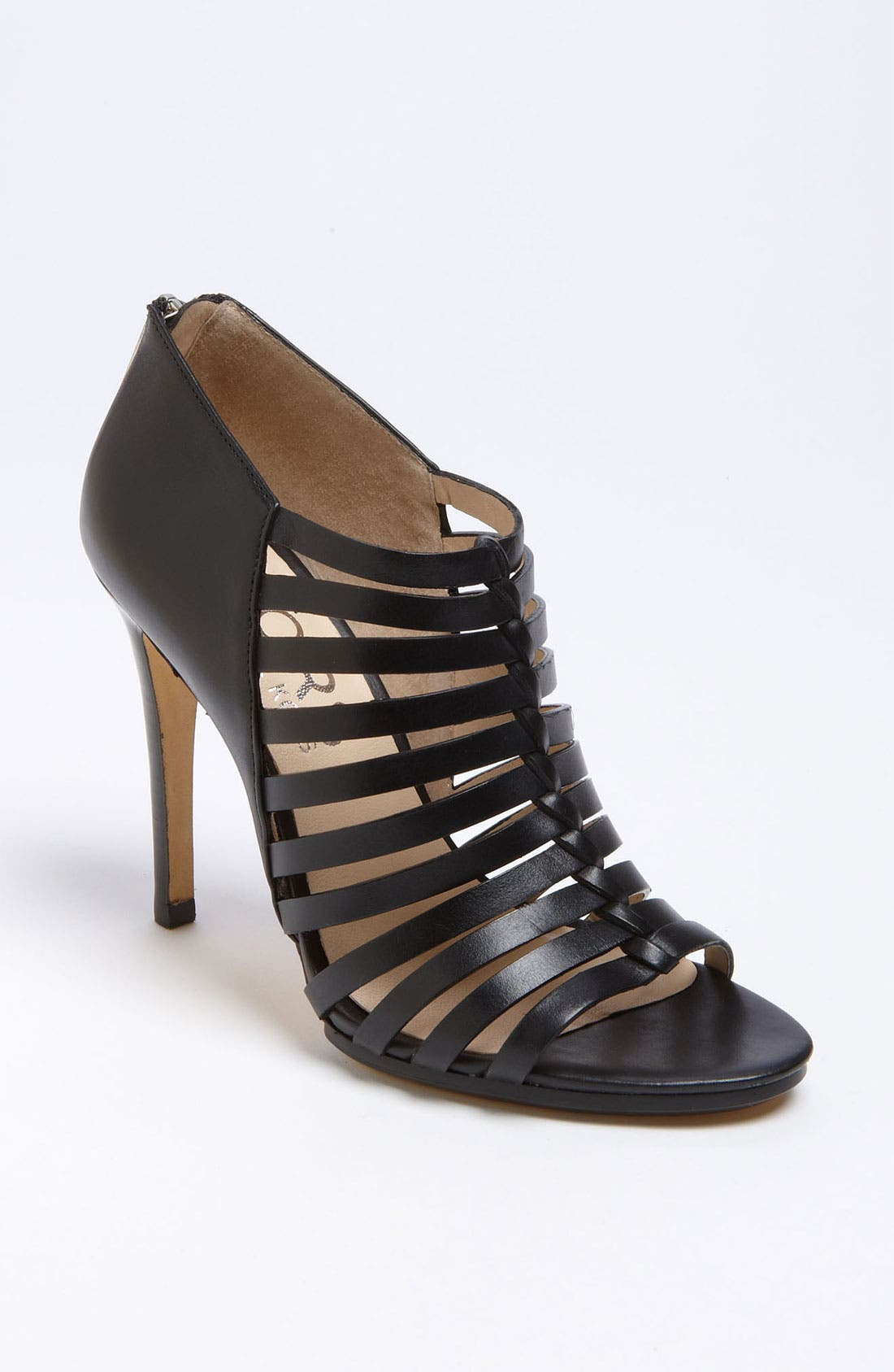 Alternate Image 1 Selected - KORS Michael Kors 'Fagan' Sandal