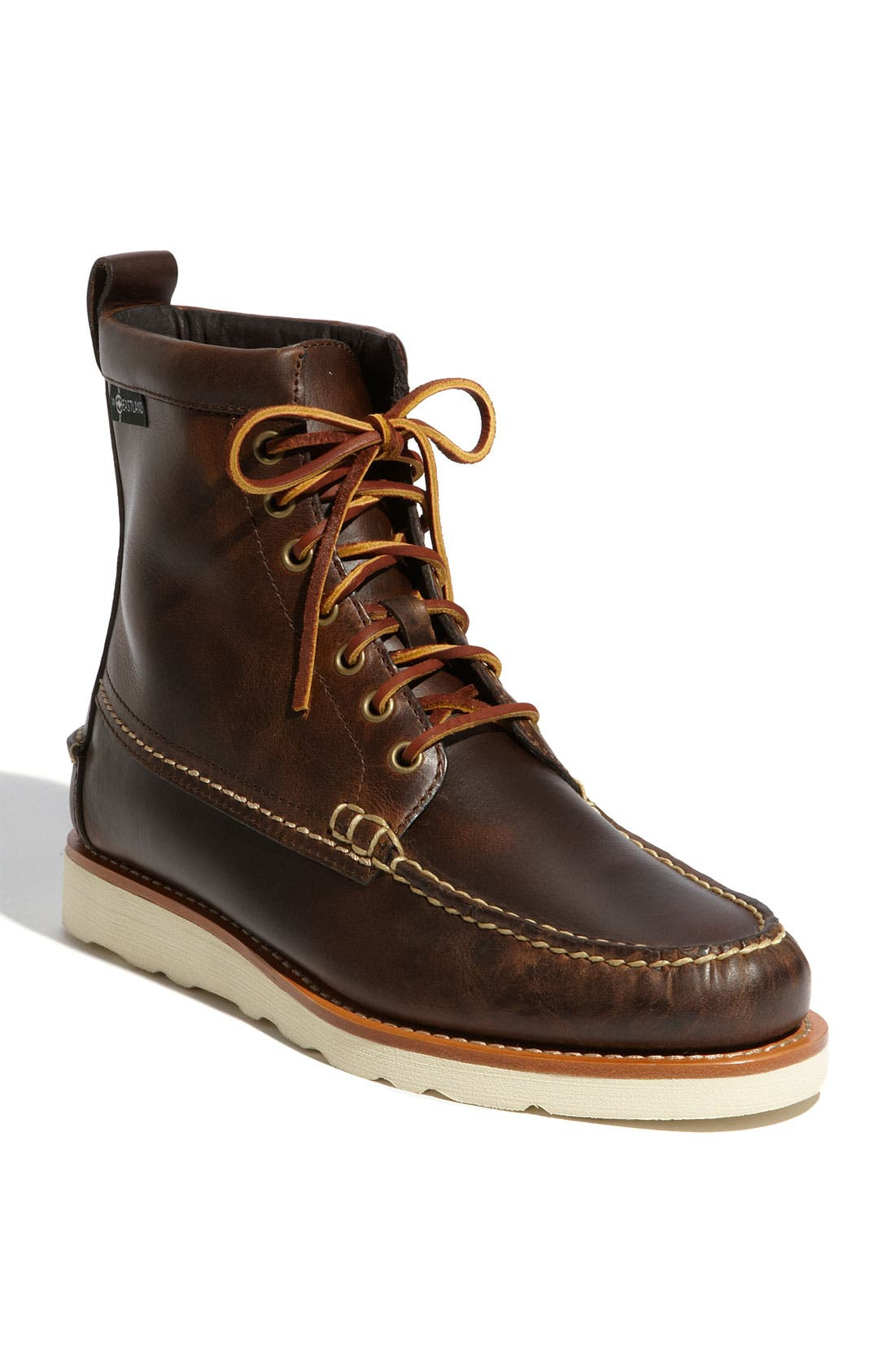Alternate Image 1 Selected - Eastland 'Sherman 1955' Boot