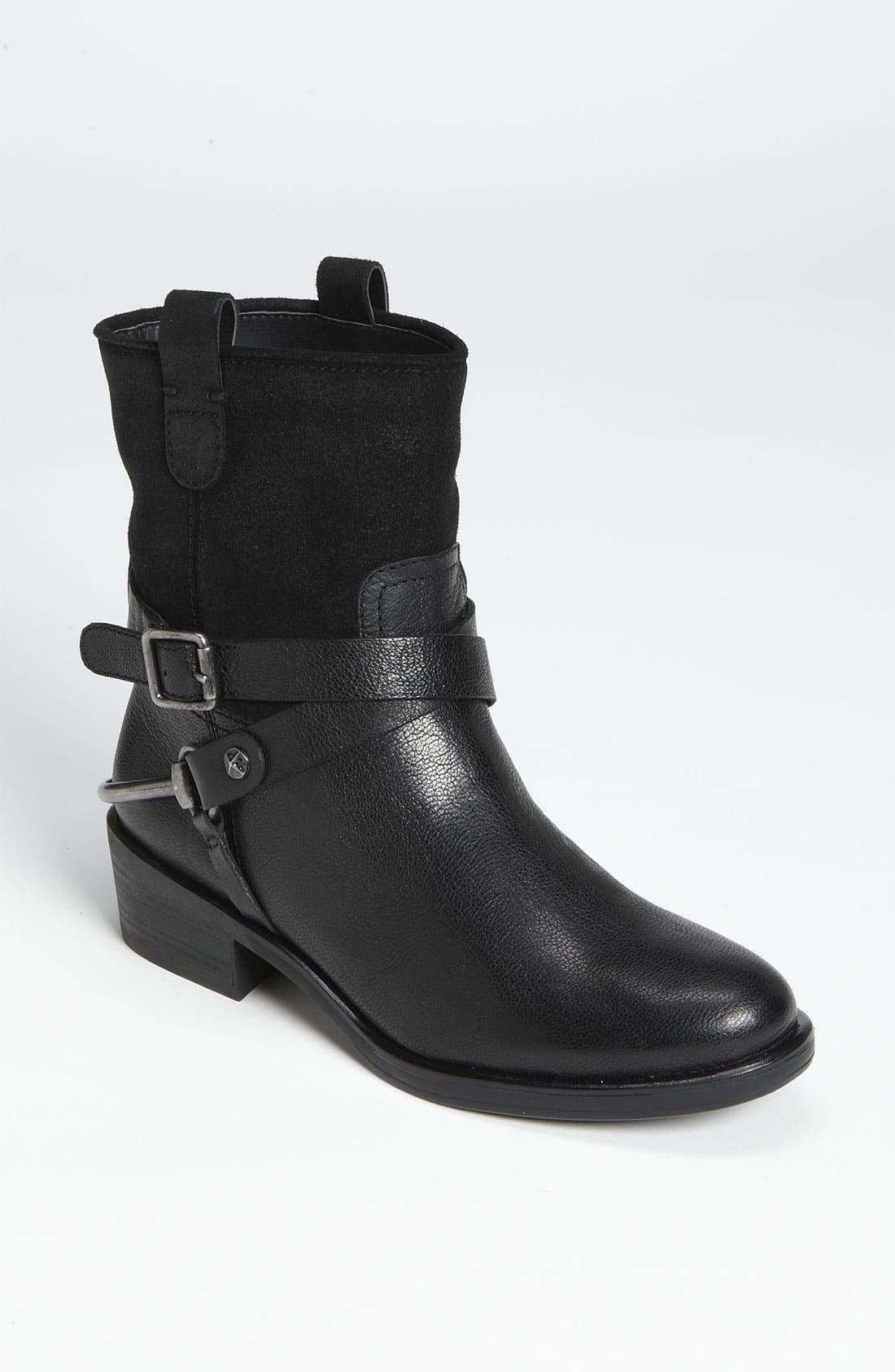 Alternate Image 1 Selected - Franco Sarto 'Beacon' Boot