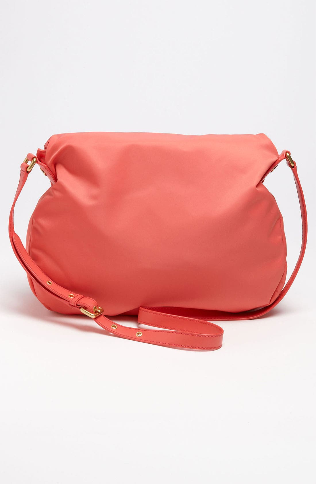 Alternate Image 2  - MARC BY MARC JACOBS 'Preppy Nylon Sasha' Crossbody Bag