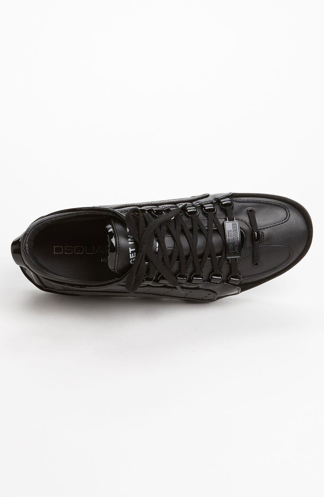 Alternate Image 3  - Dsquared2 '551' Sport Sneaker