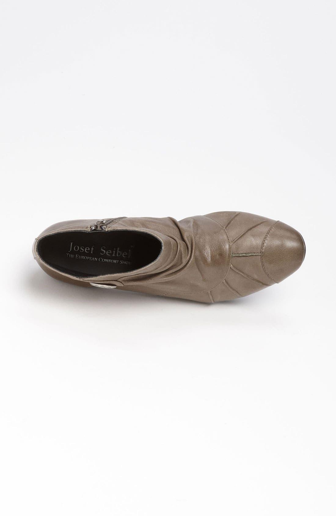 Alternate Image 3  - Josef Seibel 'Tina 36' Boot
