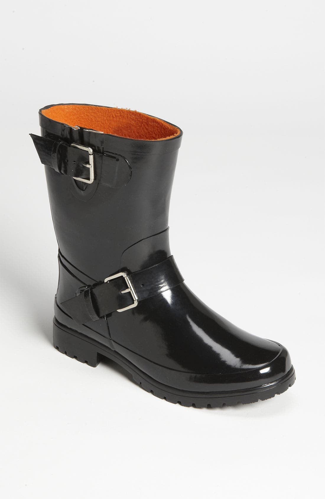 Alternate Image 1 Selected - Sperry Top-Sider® 'Falcon' Rain Boot