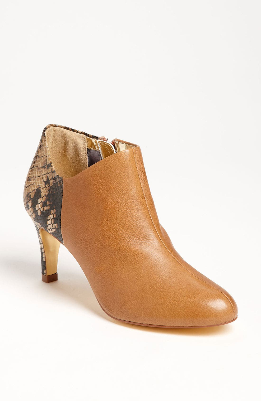 Alternate Image 1 Selected - Ted Baker London 'Caberi' Bootie