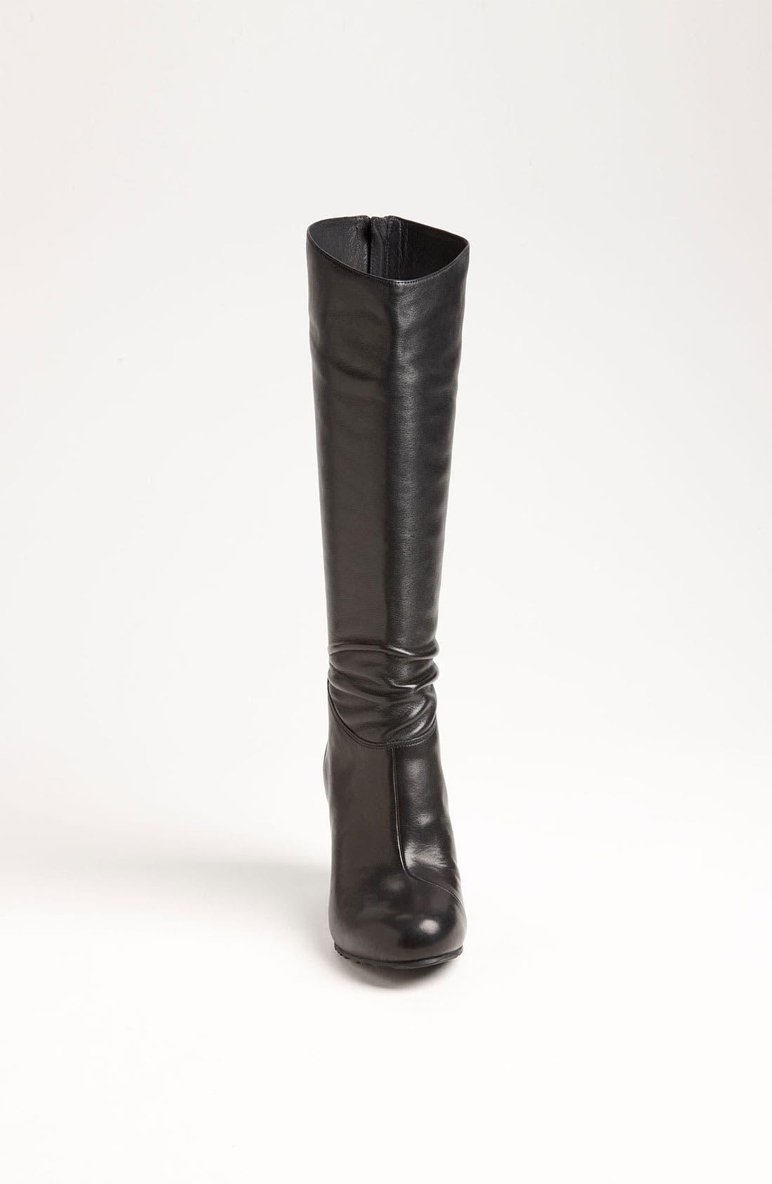 Alternate Image 3  - Tsubo 'Hollis' Boot