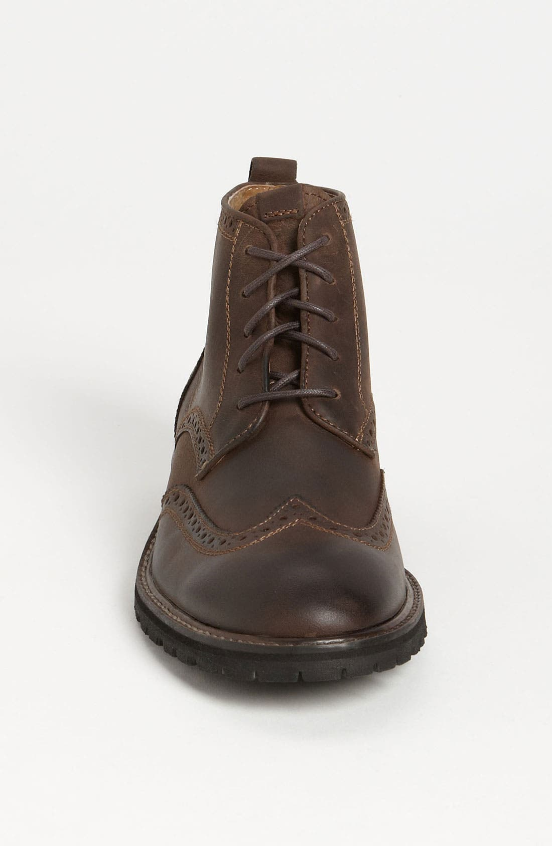 Alternate Image 3  - Florsheim 'Gaffney' Wingtip Boot