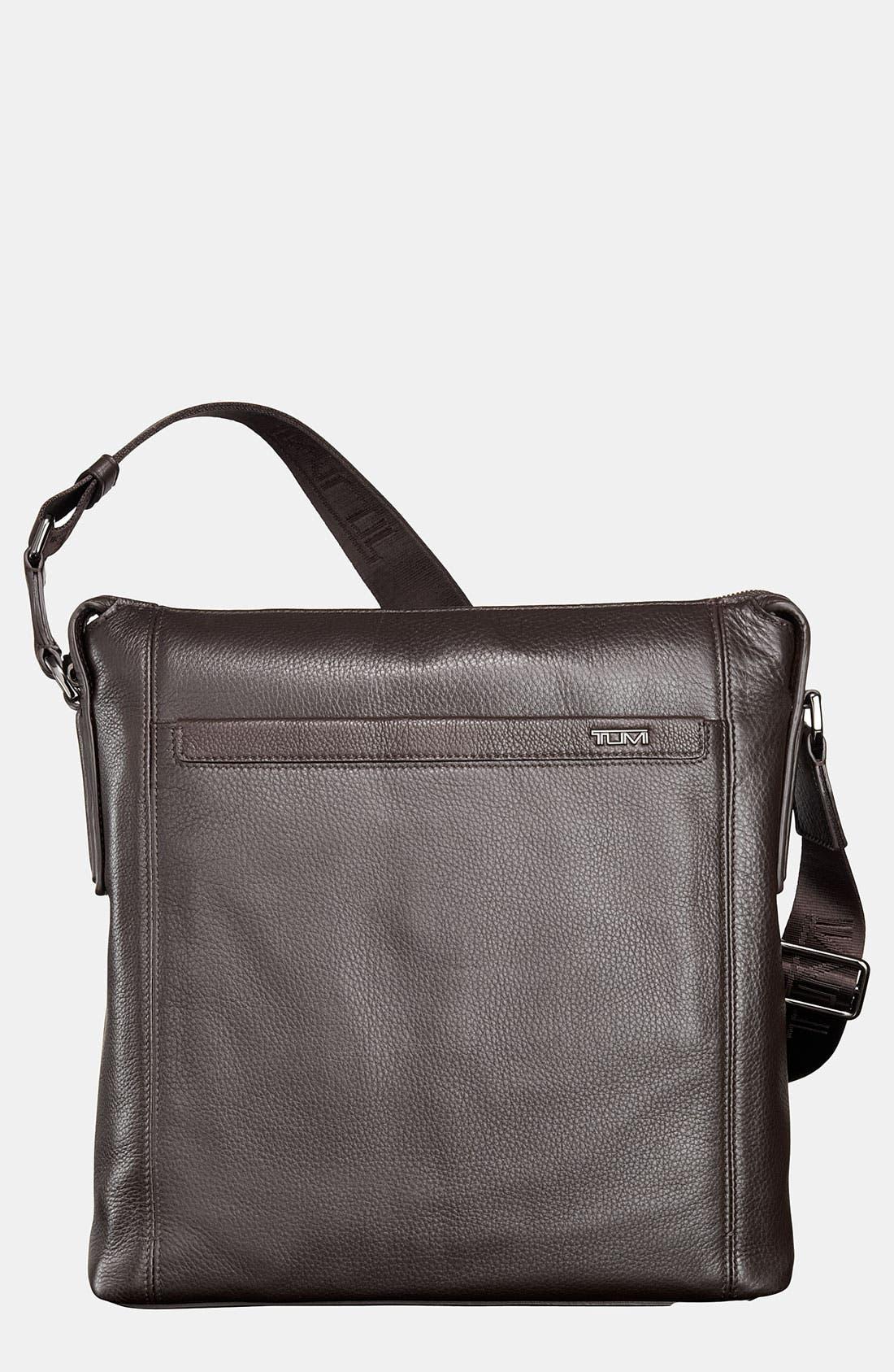 Alternate Image 1 Selected - Tumi 'Centro - Venezia' Crossbody Bag